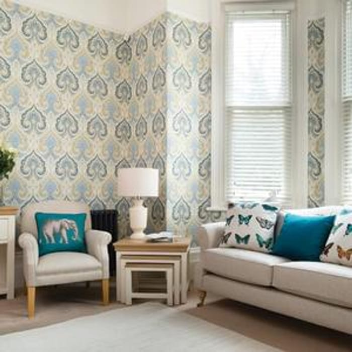 Win a £1,500 voucher to spend at Brewers Home