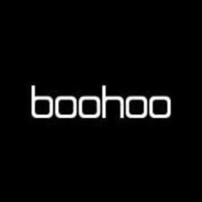 30% off Holiday Shop Orders at Boohoo