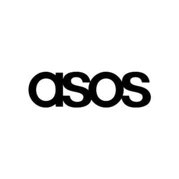 Extra 10% Off in the Up to 70% Off Final Clearance at ASOS