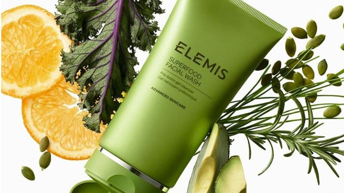 Win a Trio of Elemis Superfood Products