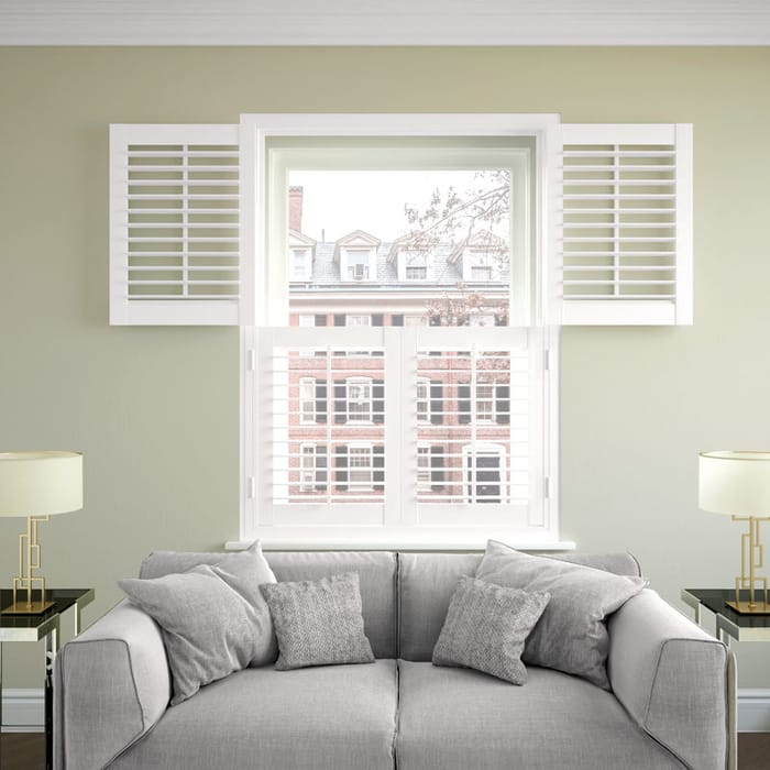 Win £1,000 of Bespoke Blinds from 247 Blinds