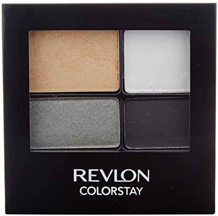 Revlon Colorstay Surreal Eye Shadow (Add on Item)