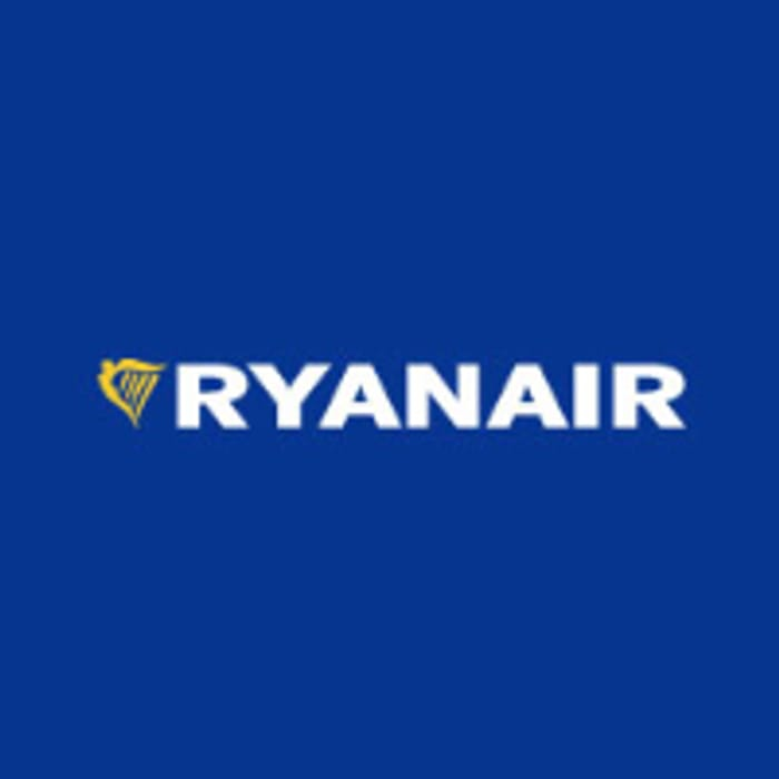 Get European Excursions from Only £19.99 at Ryanair