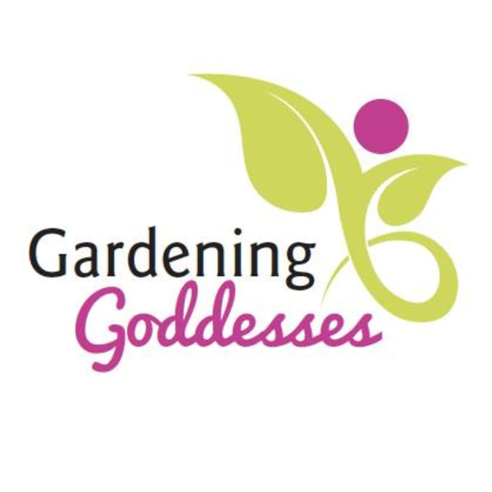 Gardening Competition