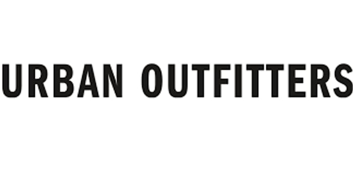 Get 30% off on Sale Orders at Urban Outfitters
