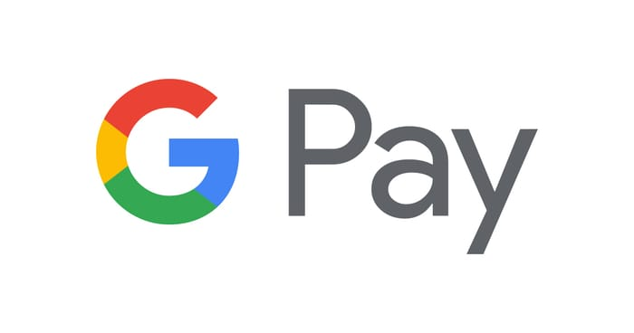 Heads Up: Pay with GOOGLE PAY and Win up to £50 in PRIZES