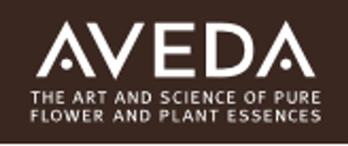 Free 20 Minute Customised Facial | Complimentary of Aveda