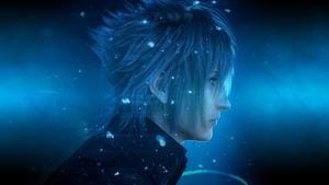 Win a copy of Final Fantasy XV on PS4 or Xbox One