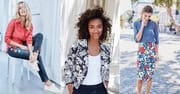 Win £600 for Boden Clothing